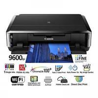 Принтер Canon PIXMA iP7240 WiFi (6219B007)