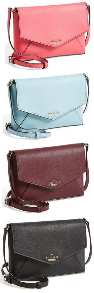купить женскую сумку недорого в интернет магазине gofashion по самым низким ценам в Украине