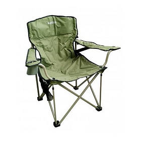 Складное кресло Ranger HengFeng Rshore Green (RS 3201)