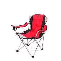 Складывающееся кресло Ranger FC 750-052 (FC 750-052)
