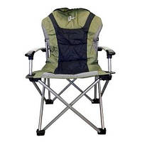 Складное кресло Ranger Rmountain (RM 5689)