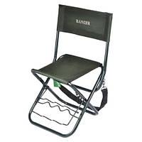 Складной стул Ranger Rod (RD 3265)