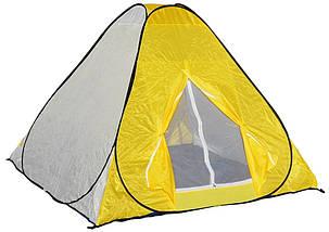 Всесезонная палатка для рыбалки Ranger winter-5 weekend RA 6602 + СЛЕДАЕМ СКИДКУ!, фото 2