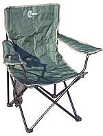 Кресло R_STREAM (RS 4569)