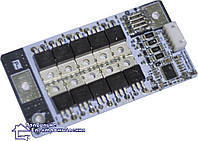 Схема балансування LiFePo4 акумулятора (12 В) 90 А, фото 1