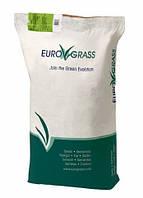 Трава газонная Спортивная Euro Grass 10 кг