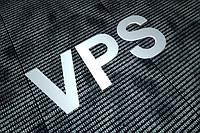 Выделенный сервер VPS