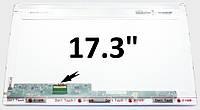 Экран (матрица) для HP Compaq PAVILION G7-1101SZ