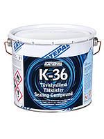 KATEPAL K-36 Клей-герметик (3 л)