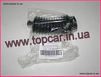 Підсилювач керма з хомутами Renault Подальше I Польща 7701469496
