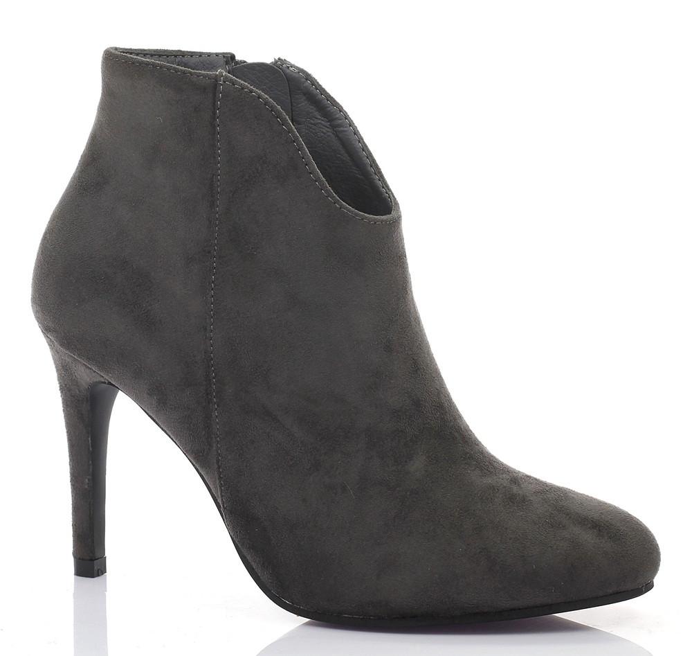 Женские ботинки Merrill