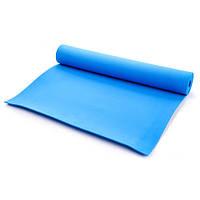 Спортивный коврик для йоги METEOR (original)