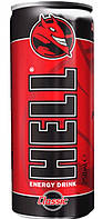 HELL energy 250 ml