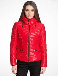 Весна/осень- Женские куртки, пальто, френчи и ветровки.