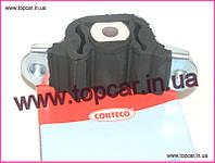Подушка двигуна задня Citroen Jumper I/II Corteco 21653138