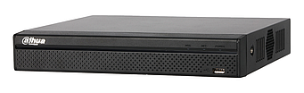 Мережевий відеореєстратор DAHUA DH-NVR1A08HS