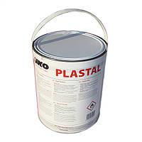 IKO Plastal (5 кг) Клей битумный