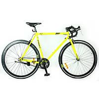 Велосипед PROFI FIX 28 дюймов G56JOLLY S700C-1H***