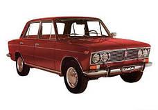 Автомобильные зеркала на Ваз 2101 - 2106, Классика
