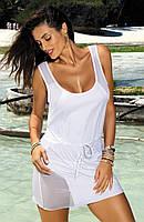 Платье M 388 ALICE для пляжа (S)