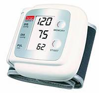 Автоматический тонометр для измерения давления на запястье  Boso medistar S. Германия