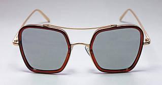 Оригинальные солнцезащитные женские очки
