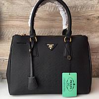 Женственная сумочка PRADA