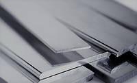 Шина, полоса алюминиевая