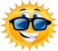 Как выбрать солнцезащитные очки. Самое важное!