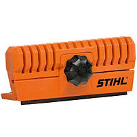 Инструмент Stihl для очистки пильных шин (56057734400)