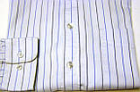 Рубашка BOSWEEL (М/40), фото 2