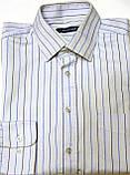 Рубашка BOSWEEL (М/40), фото 3