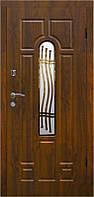 Двери входные Модель Арма - 105 №5
