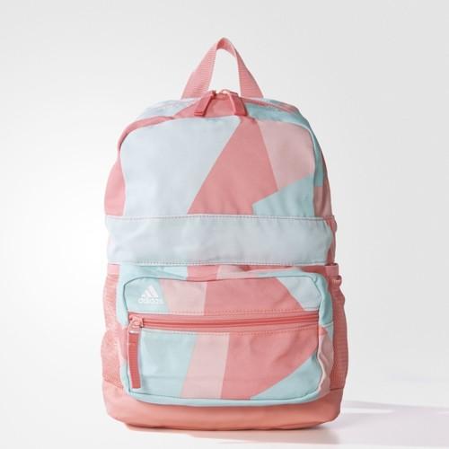 Adidas интернет магазин рюкзак городской x storm рюкзак