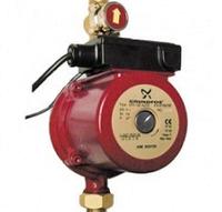 Насос підвищення тиску Grundfos UPA 120  AUTO  1x230 V