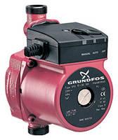 Насос підвищення тиску Grundfos UPA15-120 AUTO
