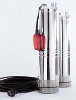 Насос для колодязів Grundfos SPO 5-55 A 1х220-240 V