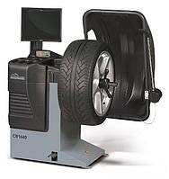 Автоматический балансировочный стенд Gradient CB1640