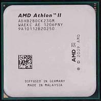 Athlon II X2 270 (B28) 3.4GHz/2Mb AM2+/AM3