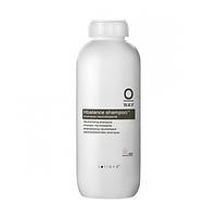 О. Вей АшБаланс Шампунь для волос при применении щелочных средств, 950 мл (стекло)