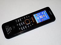 Мобильный телефон Nokia S810 с двумя аккумуляторами BL-4c. Отличное качество. Стильный дизайн. Код: КДН1581