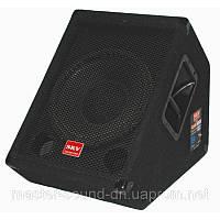 Сценический монитор SKV Sound Pro Party 250 M