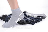Спортивные носки - необходимость или излишество.