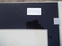 Стекло внутренее духовки плиты Гефест мод. 6200, 1500, 1200   (48.5*43.5 см)