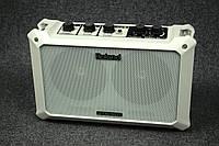 Комбоусилитель Roland Mobile BA