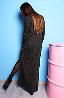Мод № 770 черный
