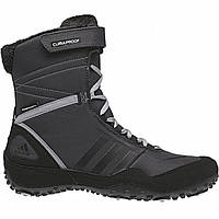 Сапоги Adidas Libria Winter Boot CP PL W (G62623)