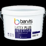 Интерьерная краска Interior Latex Plus