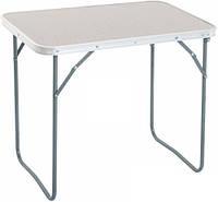 Стол для пикника складной
