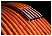Труба мідна для теплої підлоги Ø14 х 0,8 мм Cuprotherm KME
